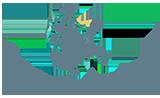 Traumurlaub-Glowe.de Logo